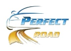 Perfect Road