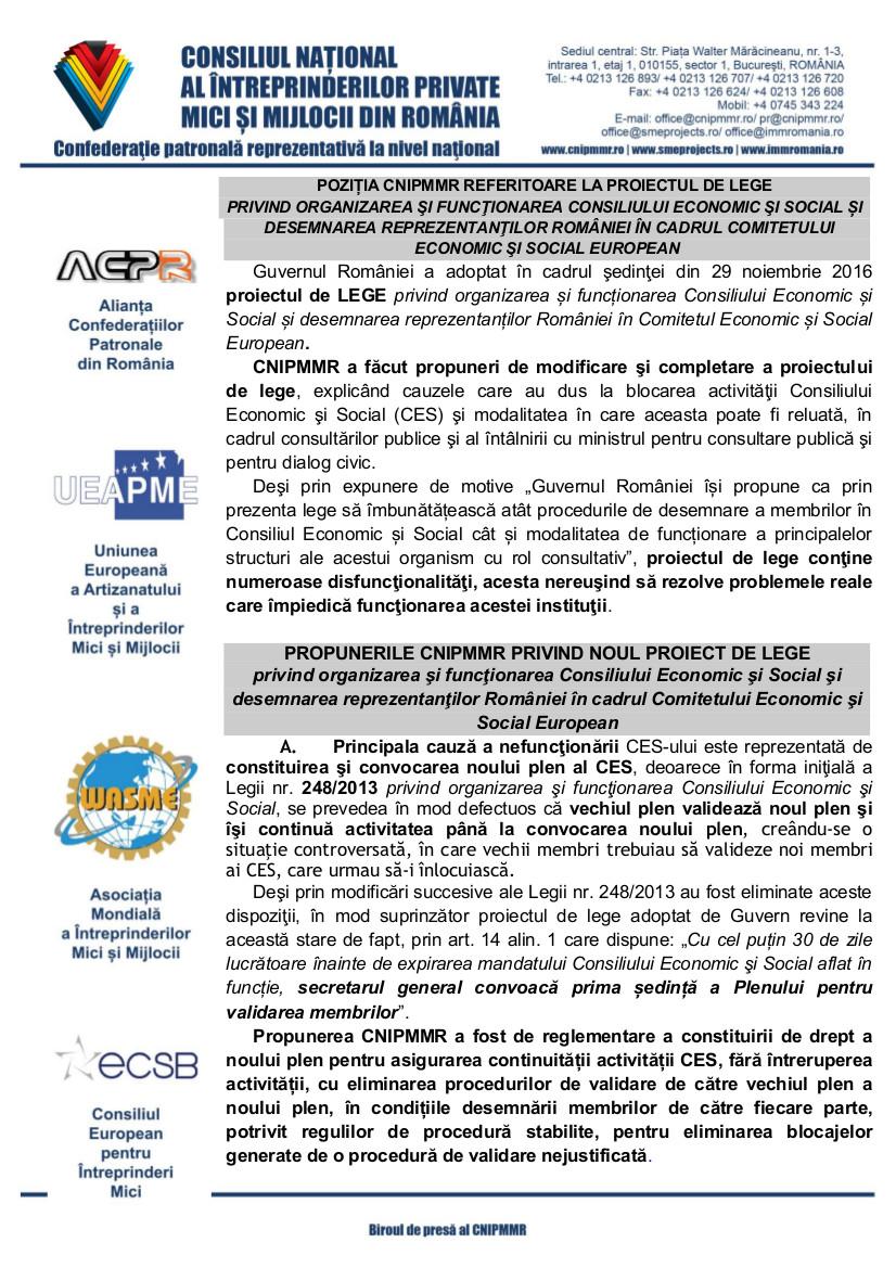 pozitia-cnipmmr-privind-proiectul-de-lege-ces-1