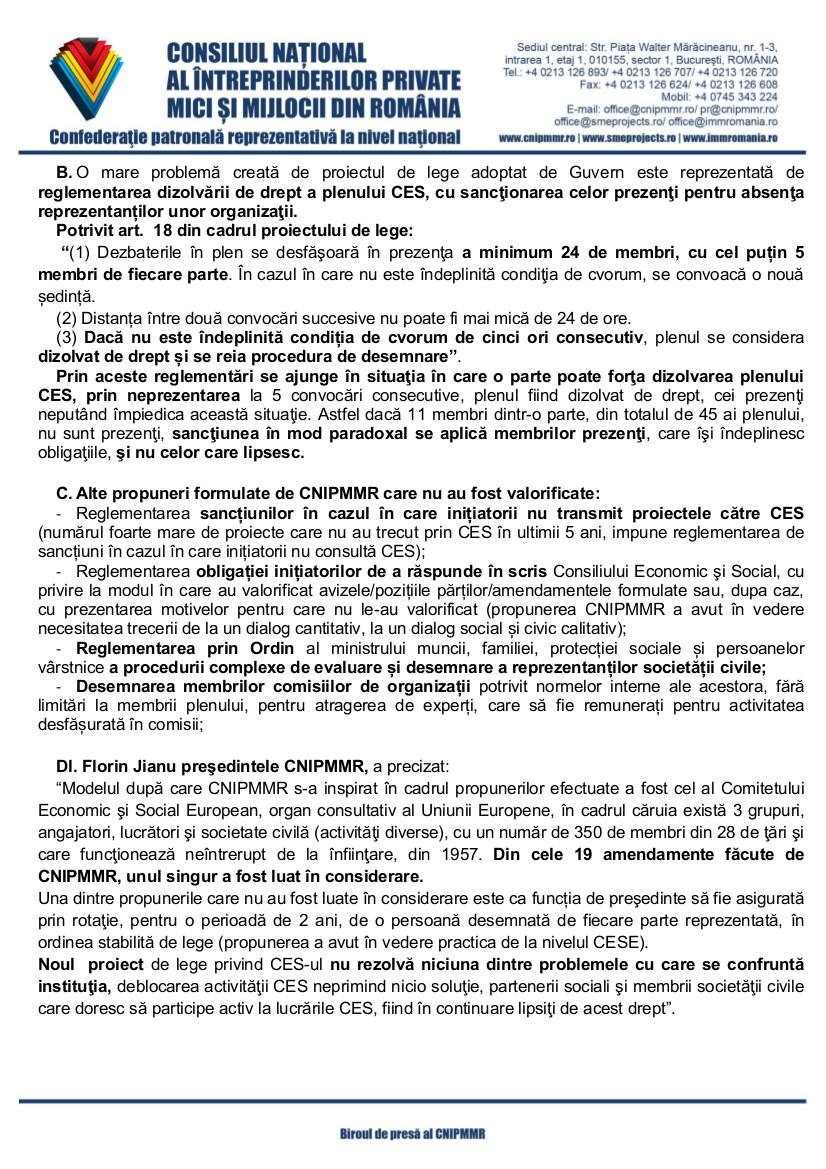 pozitia-cnipmmr-privind-proiectul-de-lege-ces2