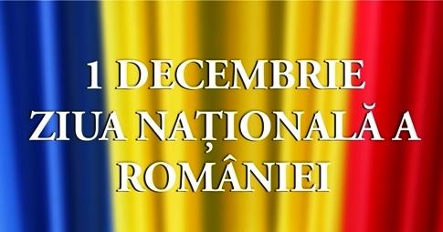 ziua-romaniei-1-decembrie